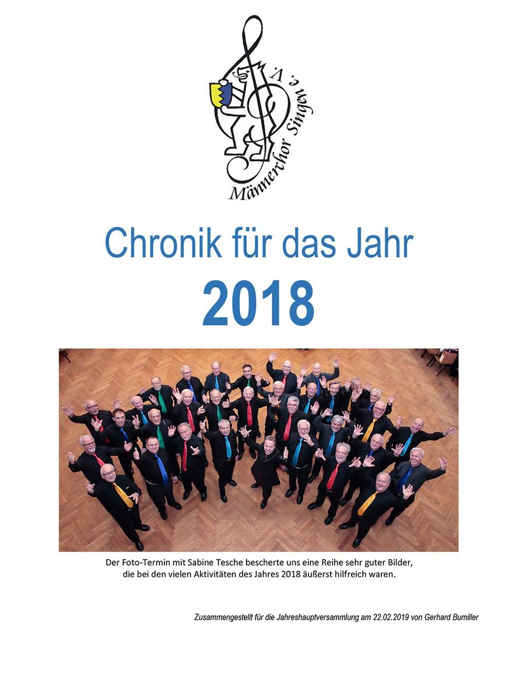 Chronik-2018