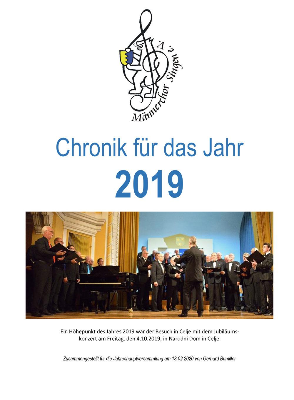 Chronik-2019